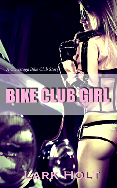 cover-bike-club-girl