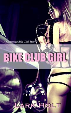 cover-bike-club-girl